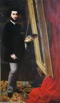 André SERVANT 1842-?
