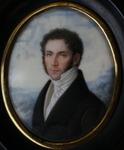 Domenica MONVOISIN 1805-1881