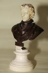 Buste à l'antique XVIII