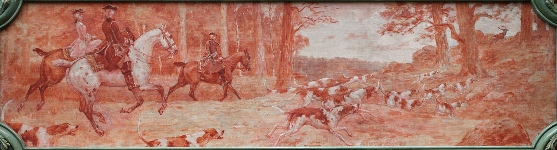 Paul TAVERNIER 1852-1943