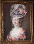 ECOLE FRANCAISE circa 1780