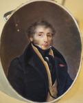 Elisa Apollina DEHARME 1805-1868