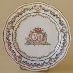East India Company XVIII