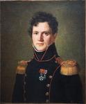 Jean-Baptiste MUTIN 1789-1855