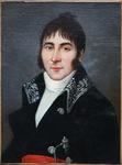 Pierre Nicolas SELLES 1751-1831