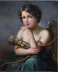 ECOLE FRANCAISE 1834