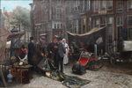 Theodorus Ludovicus MESKER 1853-1894