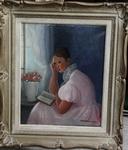 Madeleine LUKA 1894-1989