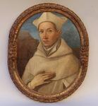 Ecole Florentine du XVIème