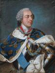 Atelier de Carle Van Loo 1705-1765