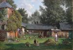 Charles Felix DESHAYES 1831-1895
