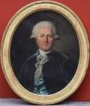 Alexander ROSLIN 1718-1793 atelier de