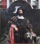 Edmond Louis DUPAIN 1847-1933