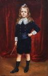 Maxime DASTUGUE 1851-1909