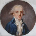Jean Pierre THIBOUST 1763-1824