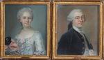 Louis VIGEE 1715-1767
