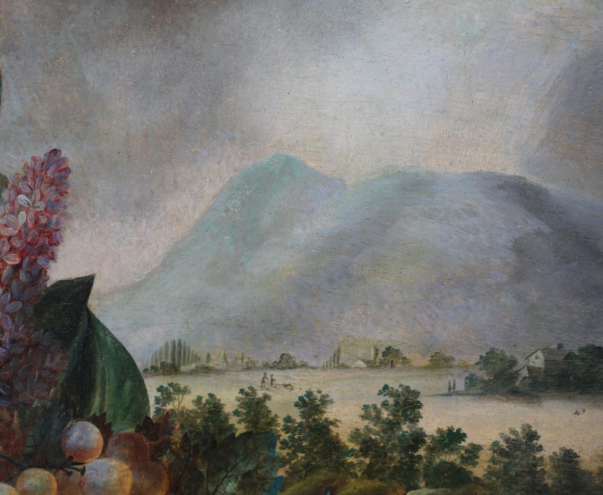 Louis VIDAL 1754-1805