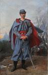 Lionel ROYER 1852-1926