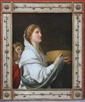 J.B  SUVEE 1743-1807 et atelier