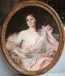 Hélène LE ROY D ETIOLLES 1866-XX