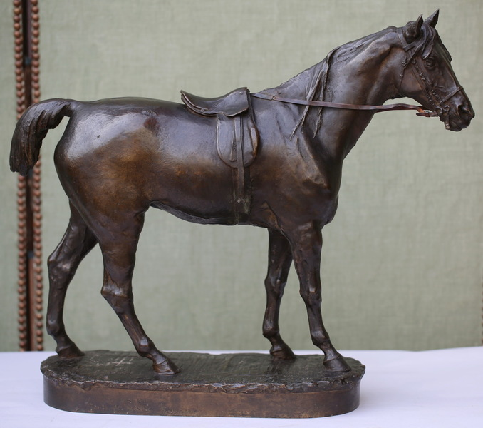Emilio ZOCCHI 1835-1913