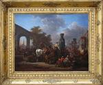 Jean Louis DEMARNE 1752-1829
