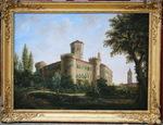 Ecole Française XIXème