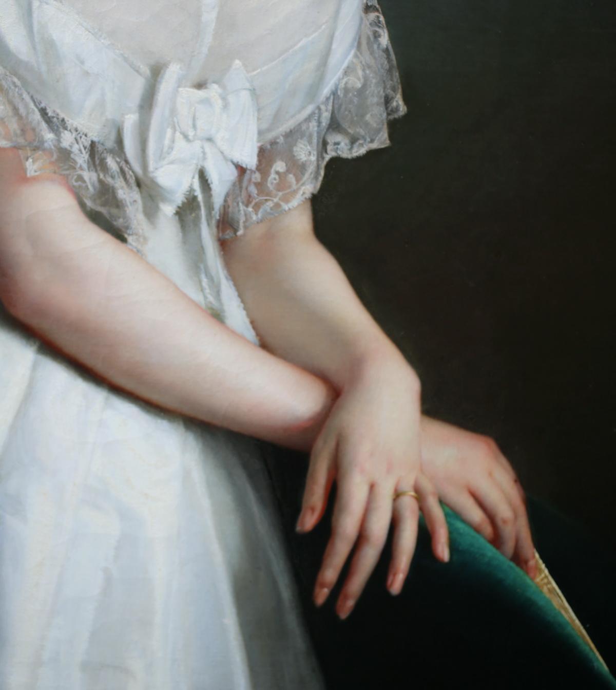 Felix LAURENT1821-1905