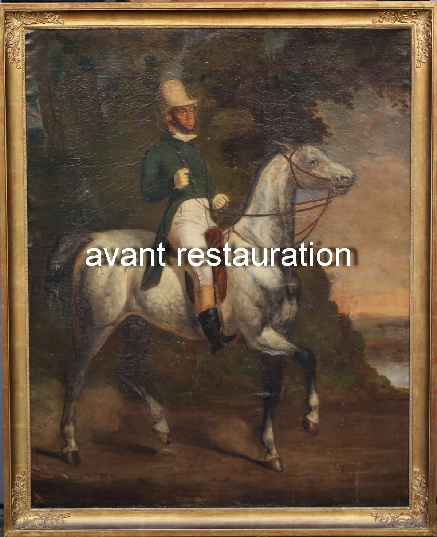 A Delaunay XIXème