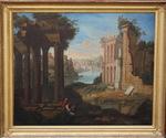 Ecole Européenne du XVIIIème