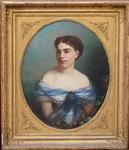SCHRODL Norbert 1842-1912