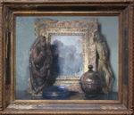 Joseph Paul Louis BERGES 1878-1956