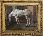 Ferdinand OGER 1872-1929