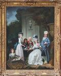 Jean Claude NAIGEON 1753-1832