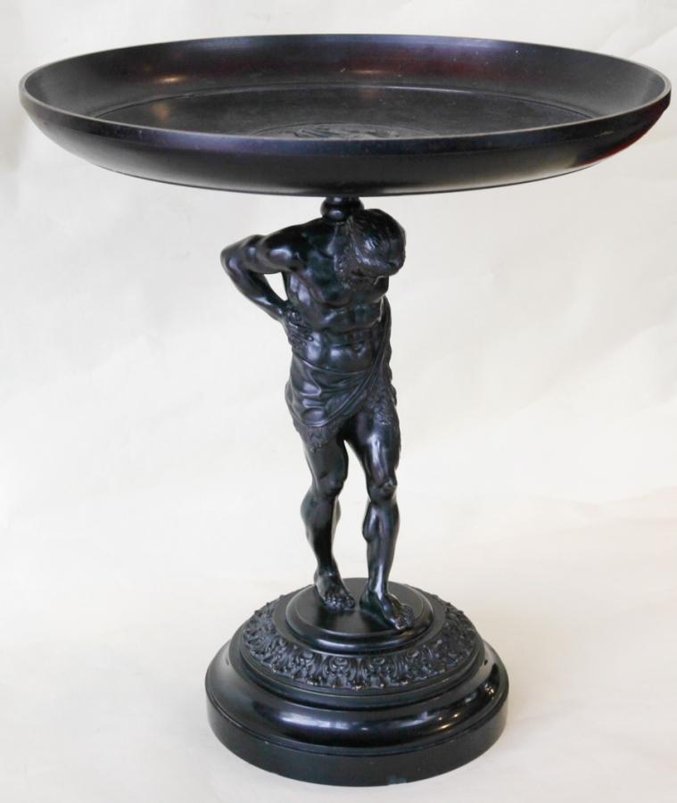 cup bronze 1877