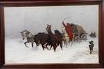 Emil VOLKERS 1831-1905