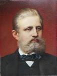 Ignace SPIRIDON 1869-1900