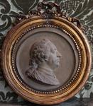 Jean Baptiste NINI 1717-1786