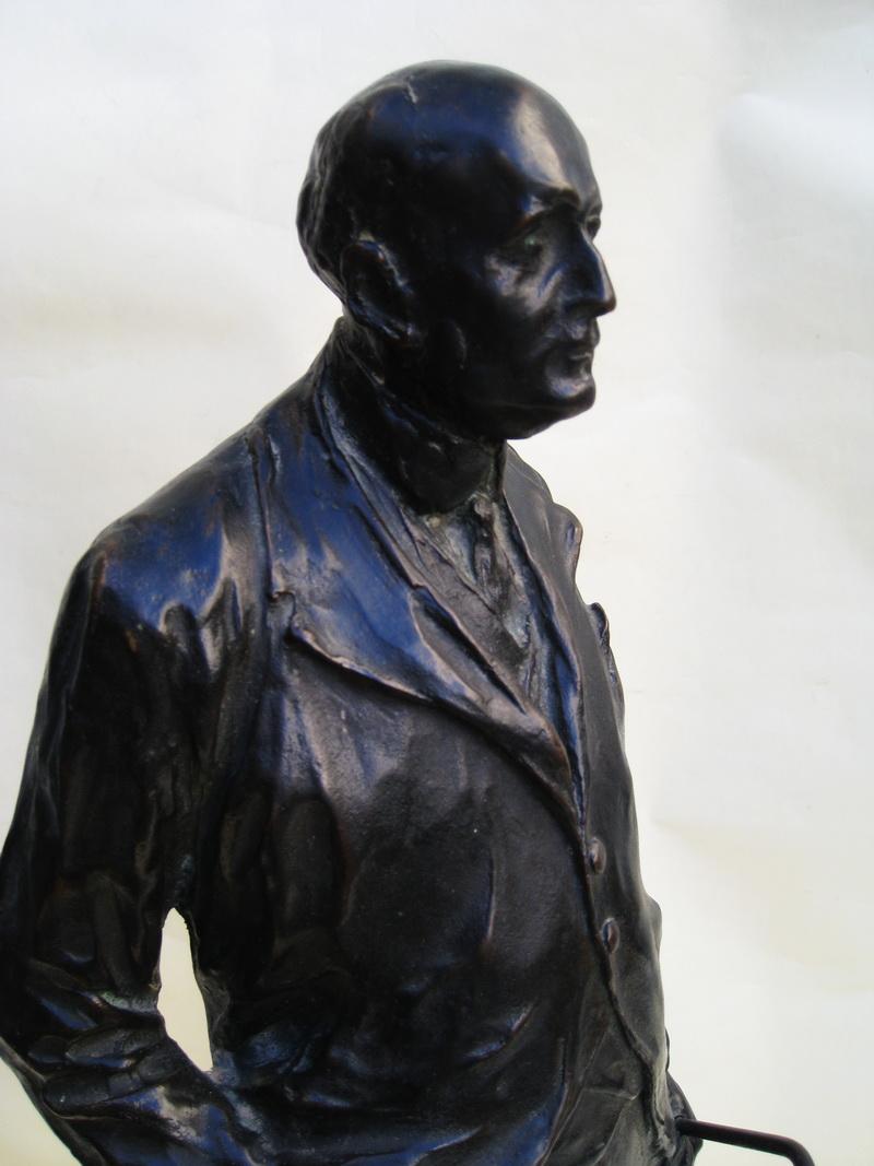Alfredo PINA 1883-1966