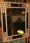 Mirror 17th