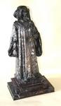 Renzo COLOMBO 1856-1885