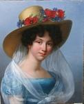 Benjamin de ROLLAND 1777-1855