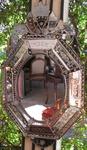 Miroir de Venise  circa 1900
