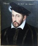 Ecole Française d'après François CLOUET