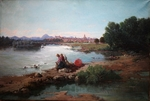 Adolphe MORIN 1841-