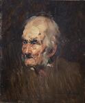 Louis DESCHAMPS 1846-1902